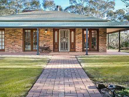 9 Carribee Close, Berrima 2577, NSW House Photo