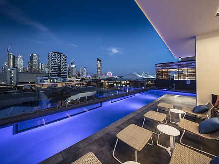 IVY 1404/22 Merivale Street, South Brisbane 4101, QLD Apartment Photo