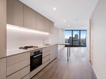 Apartment - 6503/70 Southba...
