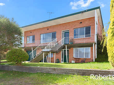 House - 48 Pitt Avenue, Tre...