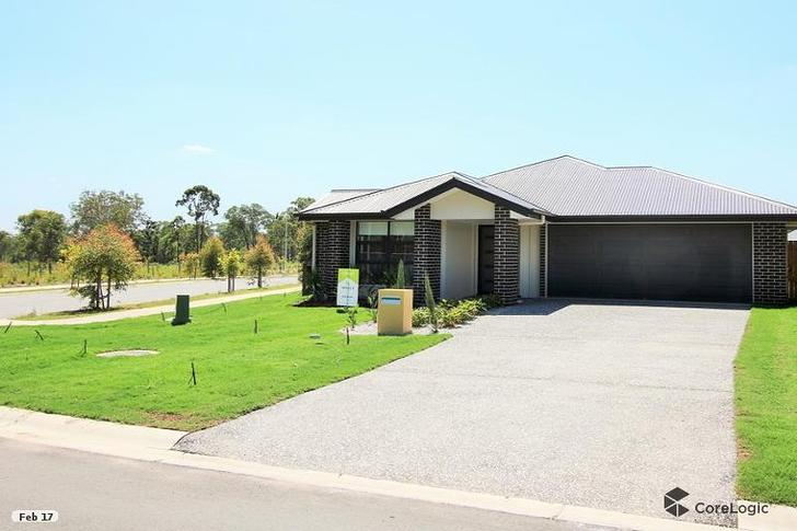 37 Daybreak Street, Yarrabilba 4207, QLD House Photo