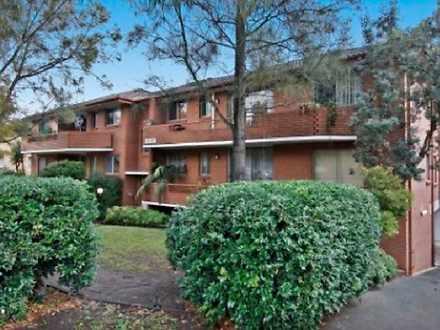 11/529-533 Church Street, North Parramatta 2151, NSW Unit Photo