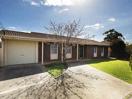 House - 17 Stirling Drive, ...