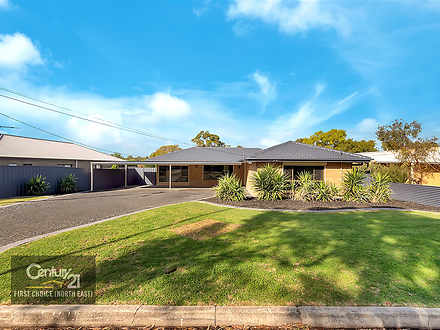 House - 139 Kelly Road, Mod...