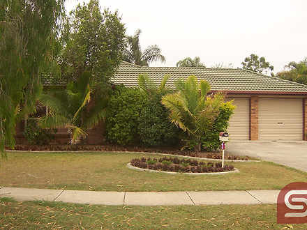 41 Belle Air Drive, Bellmere 4510, QLD House Photo