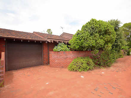 2/42 Axford Street, Como 6152, WA Villa Photo