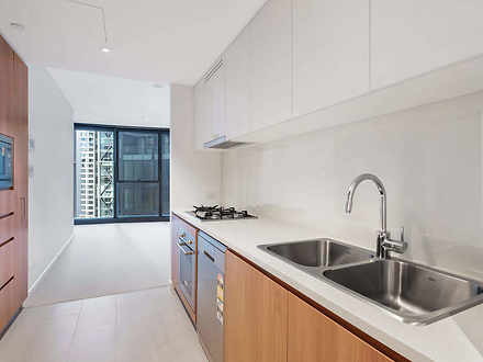 3807/222 Margaret Street, Brisbane City 4000, QLD Apartment Photo