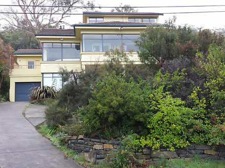 House - 152 Derwent Avenue,...