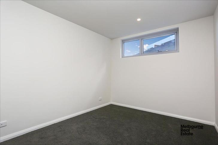 107/170 Manningham Road, Bulleen 3105, VIC Apartment Photo