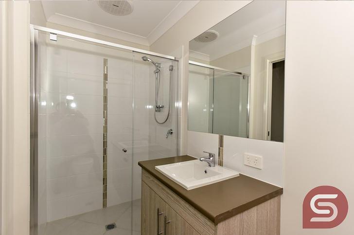 2/16 Sapphire Crescent, Redbank Plains 4301, QLD House Photo