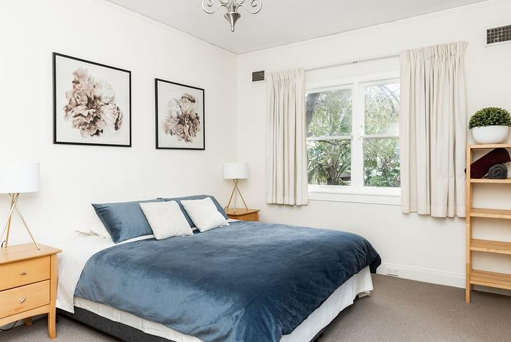 7/22 Bellevue Road, Bellevue Hill 2023, NSW Apartment Photo