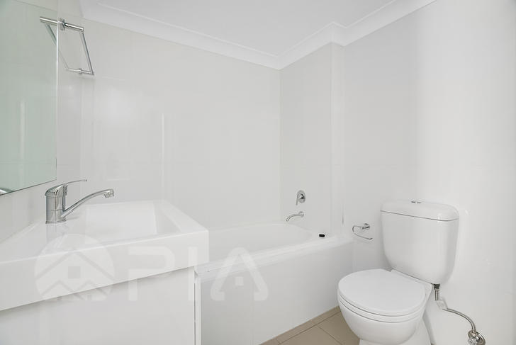 301/344 Great Western Highway, Wentworthville 2145, NSW Apartment Photo