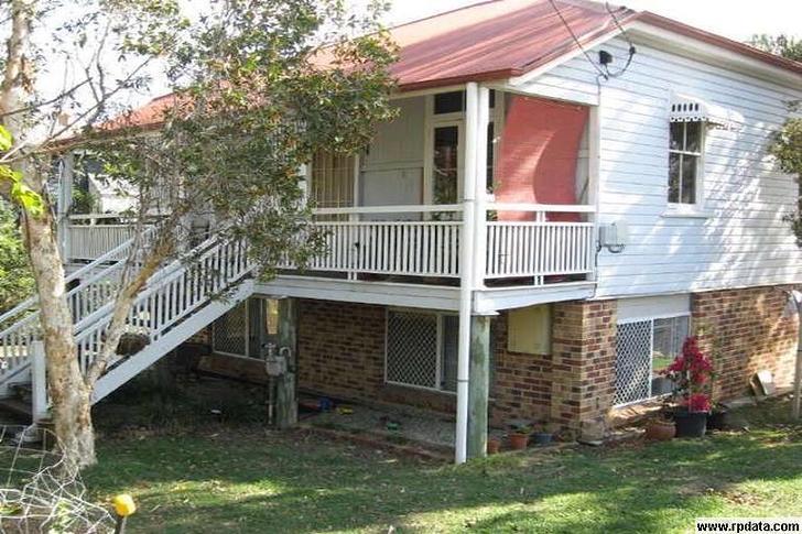 House - 226 Kedron Brook Ro...