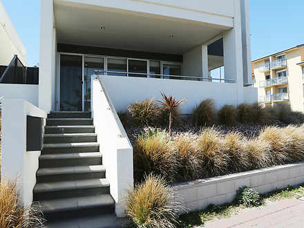 House - 288 Seaview Road, H...