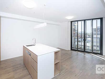 Apartment - 307/248 Flinder...