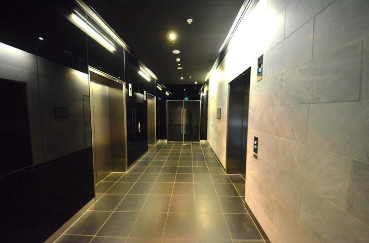 Ae23b3a5a6eb1e9a381d600b 8205 elevator 1568196655 primary