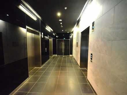 Ae23b3a5a6eb1e9a381d600b 8205 elevator 1568196655 thumbnail