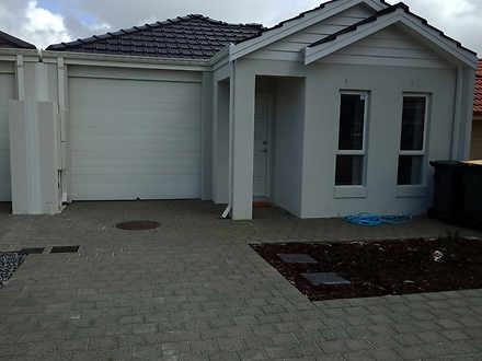E464dd608667ebdced0bbe99 1833 propertyphotoimage22897 1568207409 thumbnail