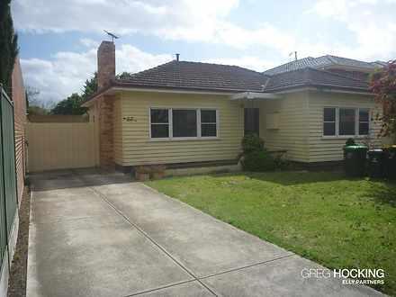 27 Maidstone Street, Altona 3018, VIC House Photo