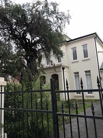 Townhouse - Gilberton 5081, SA