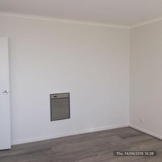 10/13 Empire Street, Footscray 3011, VIC Flat Photo
