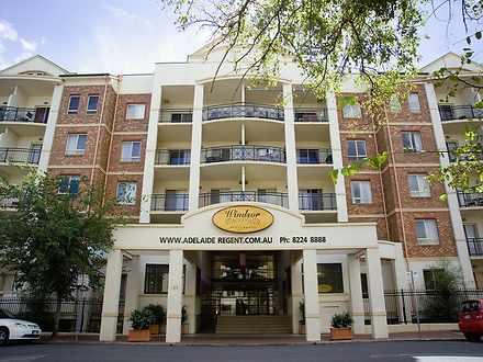 Apartment - B9/188 Carringt...