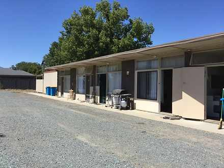 Unit - 15/46 Tocumwal Road,...