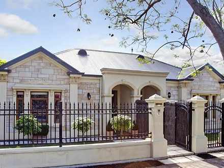 House - 22A Palmerston Road...