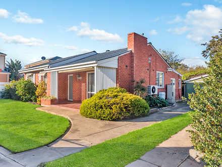 House - 138 Tapleys Hill Ro...