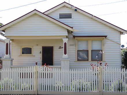 House - 11 Grey Street, Eas...