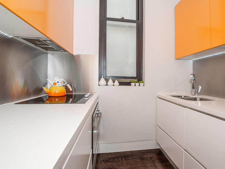 2/162 Bondi Road, Bondi 2026, NSW Apartment Photo