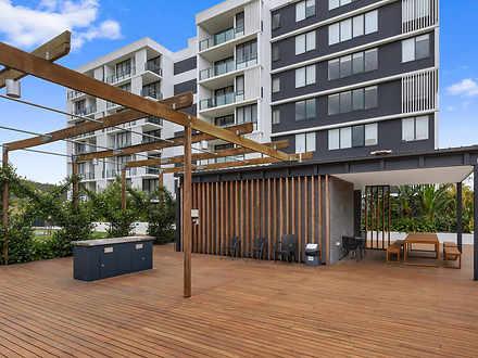 1406/1 Ian Keilar Drive, Springfield Central 4300, QLD Apartment Photo