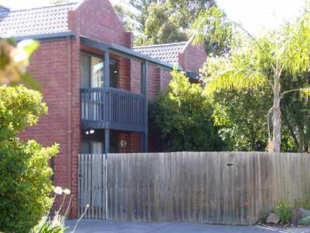 Townhouse - 12 Watervale Co...