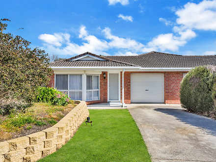 House - 7A Stopel Court, Wo...