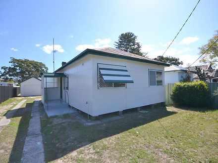 29 Barrenjoey Road, Ettalong Beach 2257, NSW House Photo