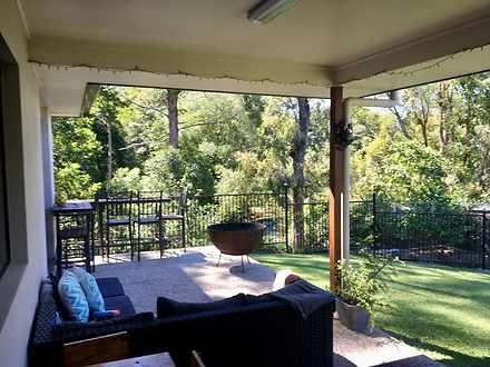 21 Elouera Close, Landsborough 4550, QLD House Photo