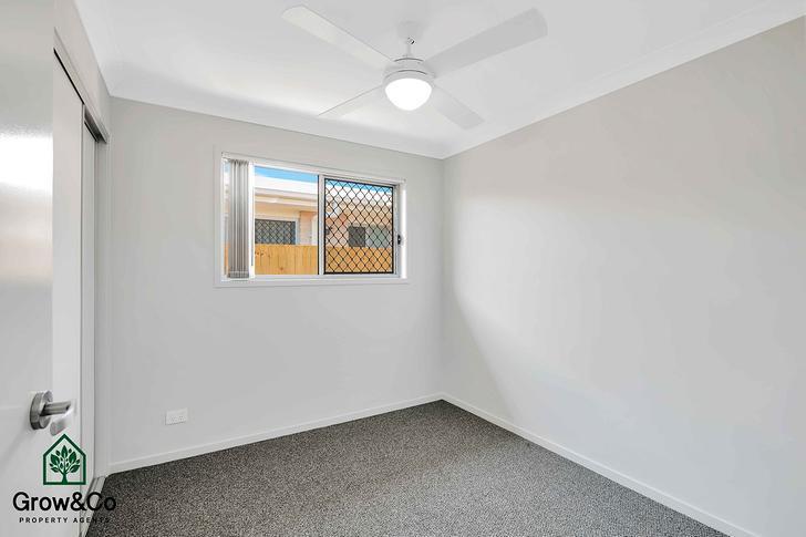 25A Azorean Street, Griffin 4503, QLD House Photo