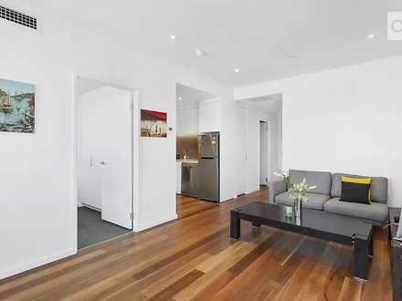 Apartment - LEVEL 10/1010/1...