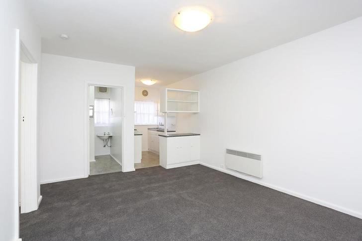 17/47-49 Robinson Road, Hawthorn 3122, VIC Apartment Photo