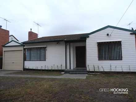House - 39 Hick Street, Spo...