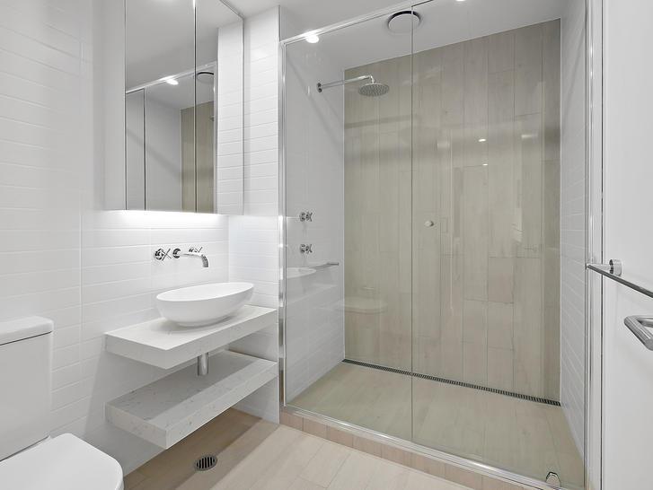 Apartment - 205/6 Baumea Wa...
