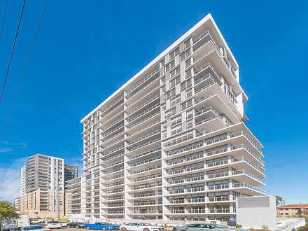 Apartment - 156/10 Thallon ...