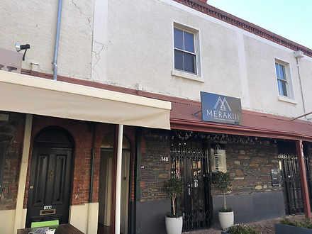 House - 148A Hutt Street, A...
