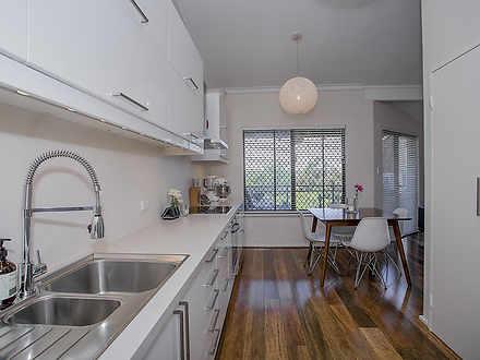 Apartment - 24/72 Stanley S...