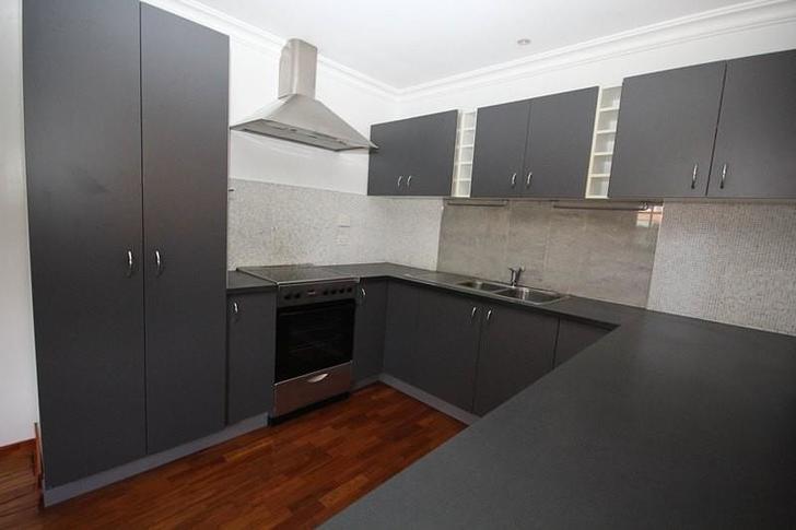 2/221 Cornwall Street, Greenslopes 4120, QLD Unit Photo