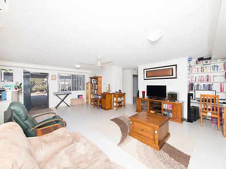 Apartment - 19/66 Universit...