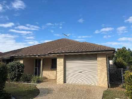 Mango Hill 4509, QLD House Photo