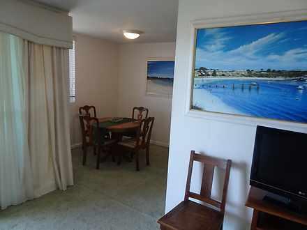 Apartment - 66/20 Dean Stre...