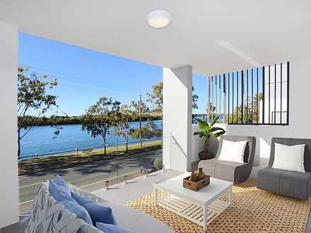 3/305 Bradman Avenue, Maroochydore 4558, QLD Apartment Photo