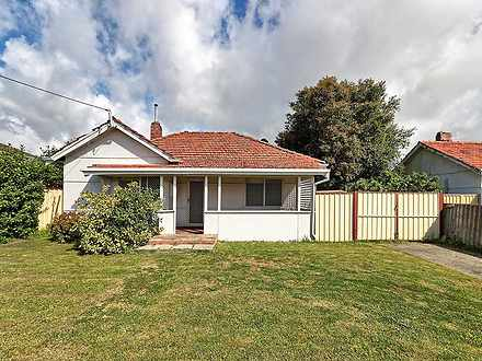 23 Ewart Street, Midvale 6056, WA House Photo